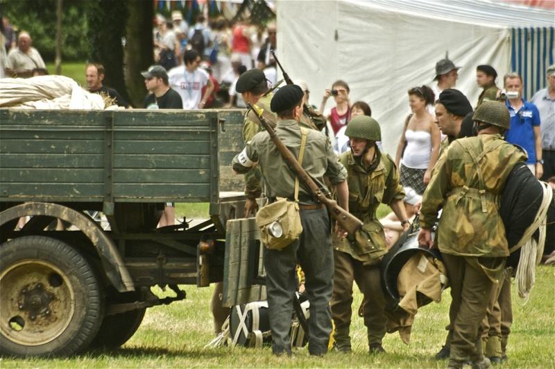 70ème anniversaire de la bataille de St- marcel (56) _dsc3022