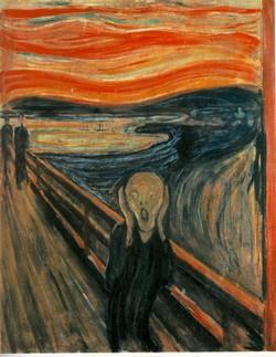 Quelle est votre peinture favorite? Munch_11
