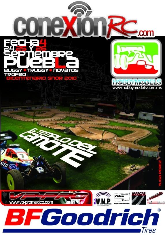 Fecha4 PUEBLA Puebla10