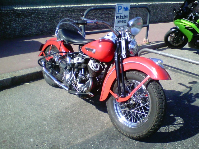 Les vieilles Harley....(ante 84) par Forum Passion-Harley - Page 39 Img00211