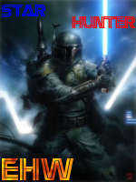 Cool sigs and Artwork - Page 3 Fett10