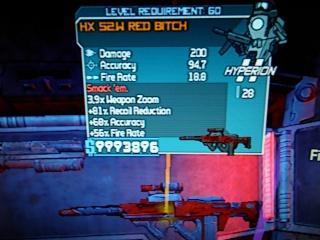 chevro1et's weaksauce shop *CLOSED* - Page 15 Sany0076