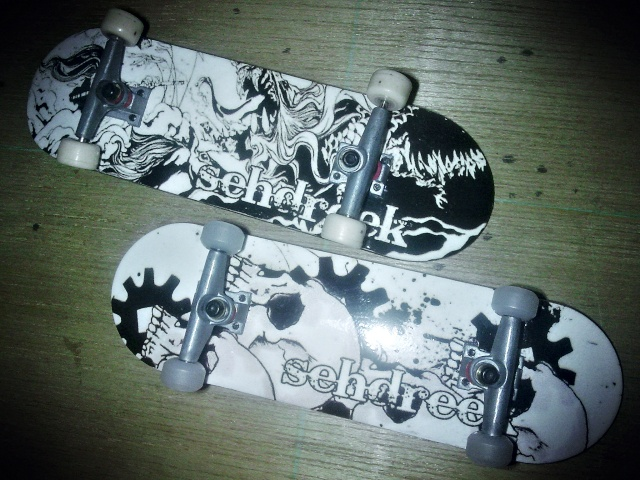 Fingerboard Photos - Page 2 510