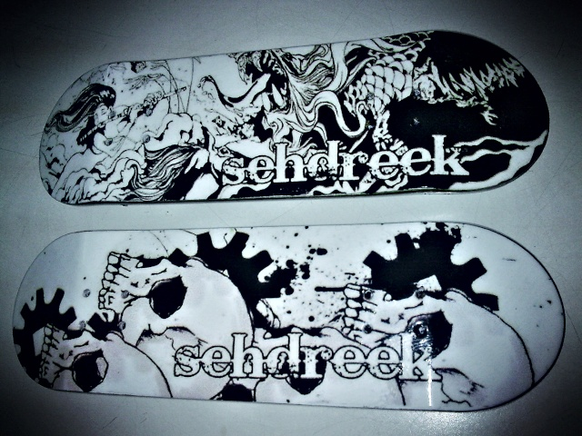 Fingerboard Photos - Page 2 710