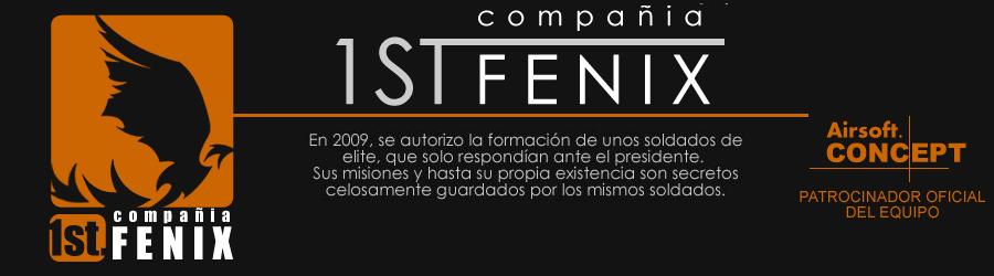 1 st. FENIX