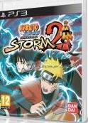 GIOCHI IN USCITA NEL 2010-2011 Naruto10