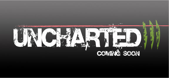 UNCHARTED 3 UFFICIALIZZATO?? COOMING SOON !! Unchar10