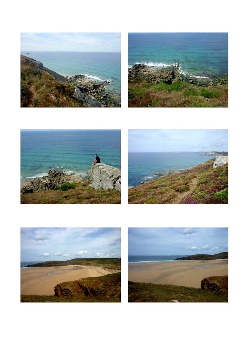 La Bretagne, ça vous gagne - Page 15 Crozon16
