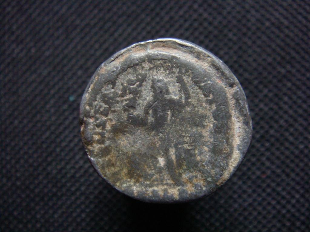 Etrange Licinius à 12,34gr - vos avis ? Dsc05911