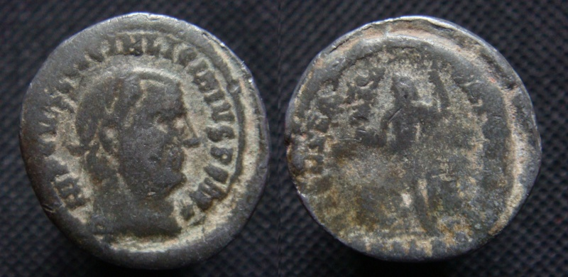 Etrange Licinius à 12,34gr - vos avis ? Etrang10