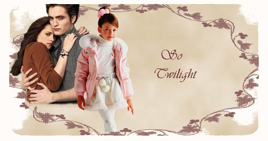 SoTwilight