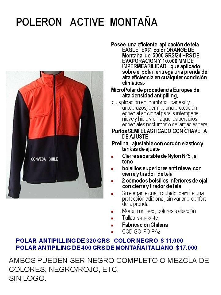 POLAR CLUB ROD DRAKE Polero10