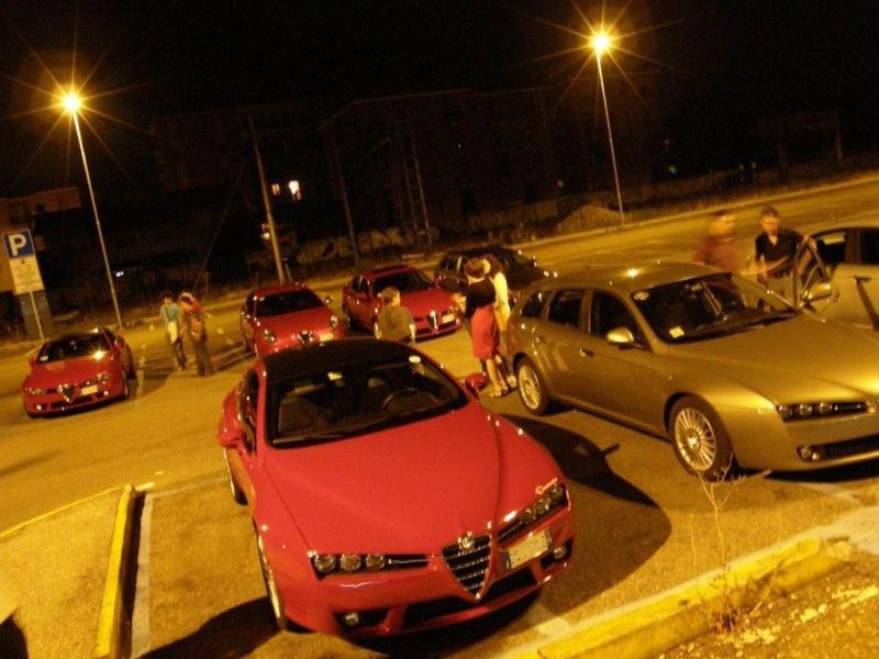 """PANINARO evento """"RARO"""", tutti i venerdì dalle 21:30 - PARTE 1: - Pagina 39 Roadho13"""