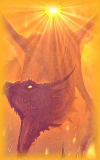 Concours numéro 2 (Kit dragon) Wrath_12