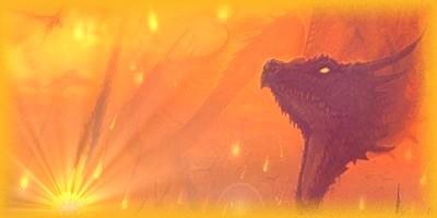 Concours numéro 2 (Kit dragon) Wrath_13