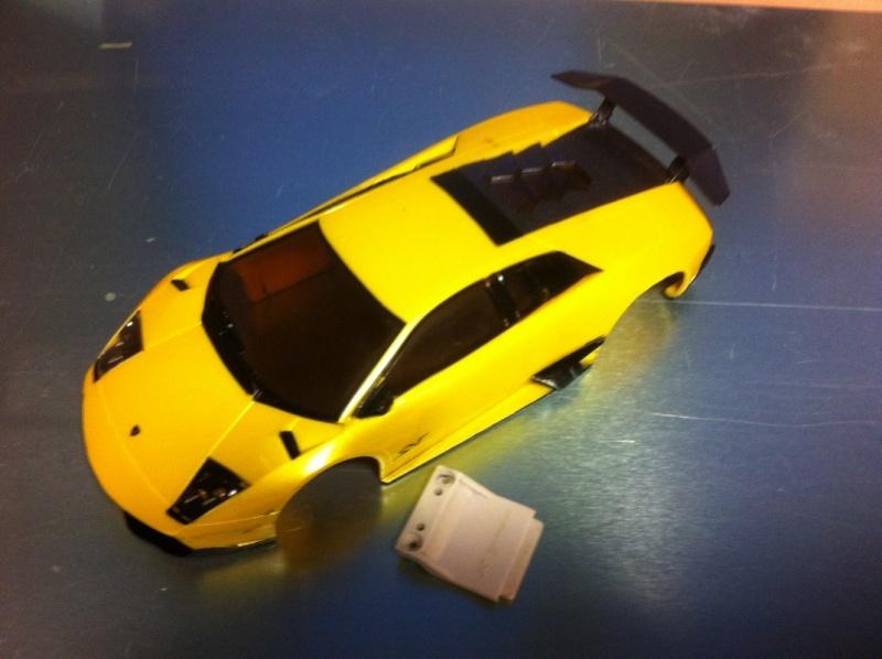 Lamborghini sv mr03 Photo_15