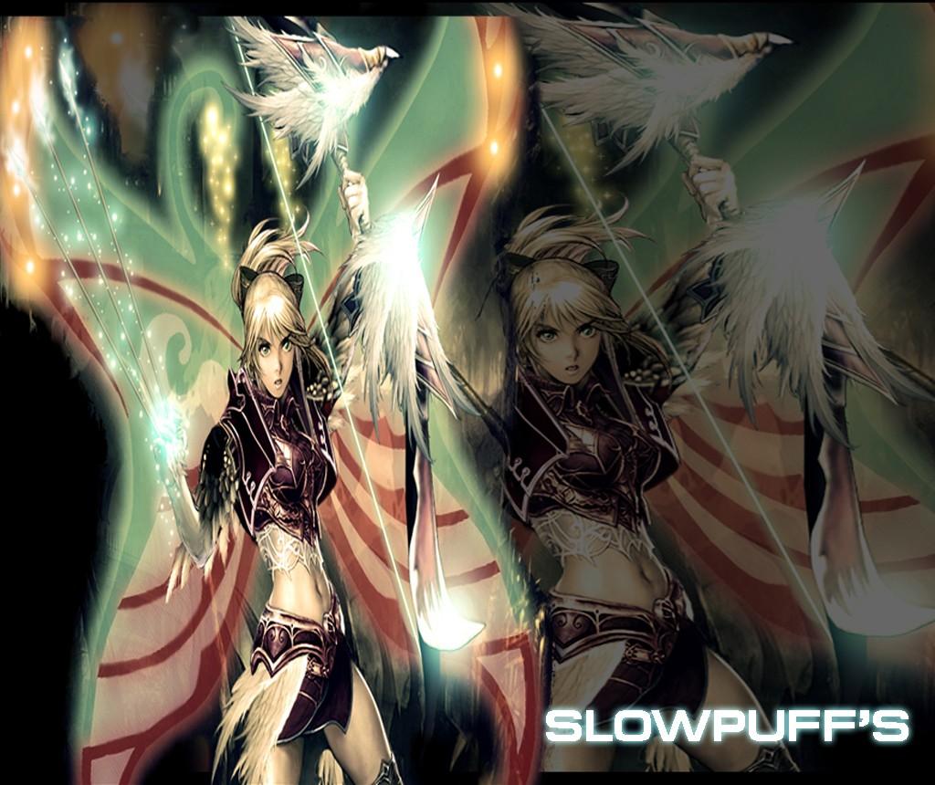 Mu-SlowPuff's