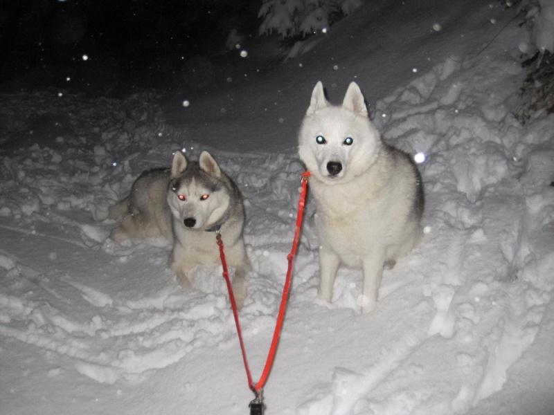 Saskia et Jiro, suite - Page 3 843