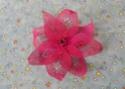 nouvelle fleur montée en broche Fleur_12