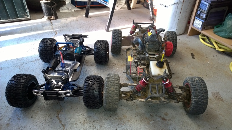 Mon Team Associated RIVAL - Page 2 Wp_20146
