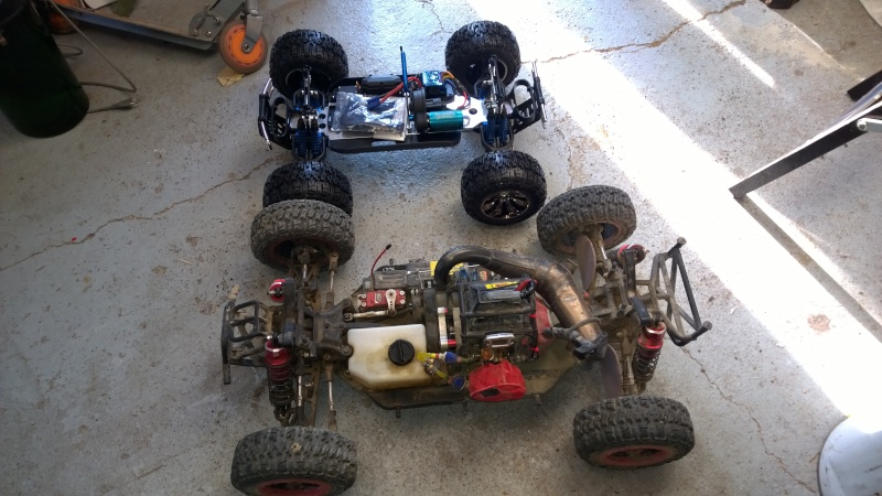 Mon Team Associated RIVAL - Page 2 Wp_20147