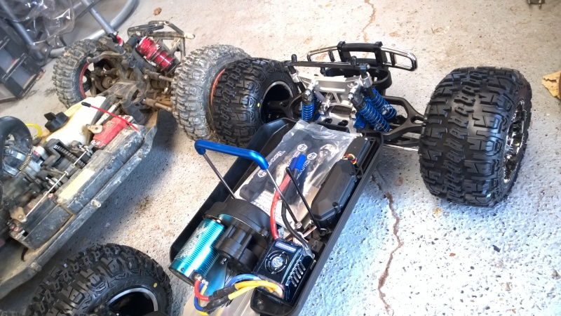 Mon Team Associated RIVAL - Page 2 Wp_20148