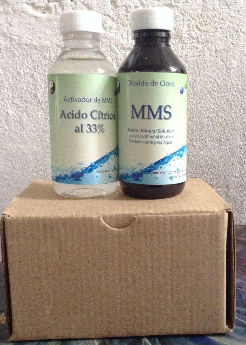 venta de mms a todo mexico La_fot11