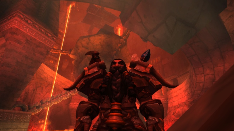 Warlords of Draenor : Discussions & screens pré-sortie - Page 4 Wowscr13
