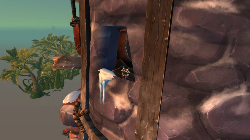 Warlords of Draenor : Discussions & screens pré-sortie - Page 4 Wowscr31