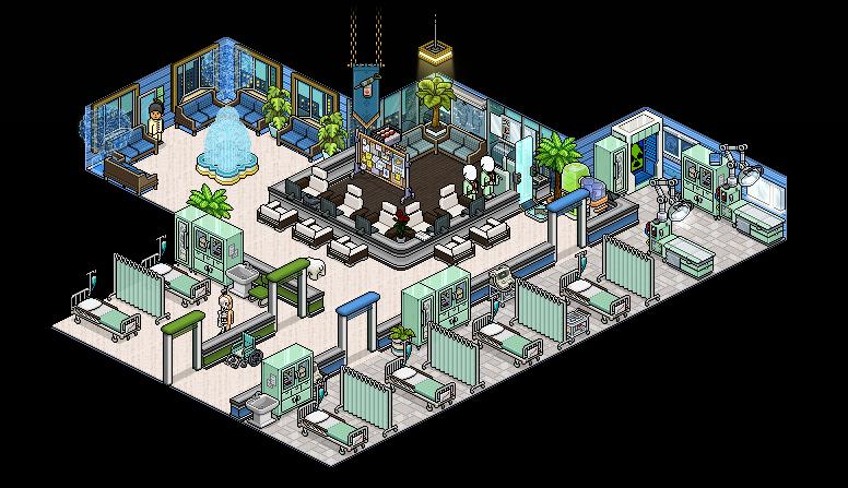 Les versions de l'Hôpital - Page 3 Captur37
