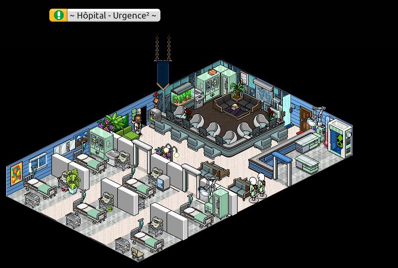 Les versions de l'Hôpital - Page 3 Gg10