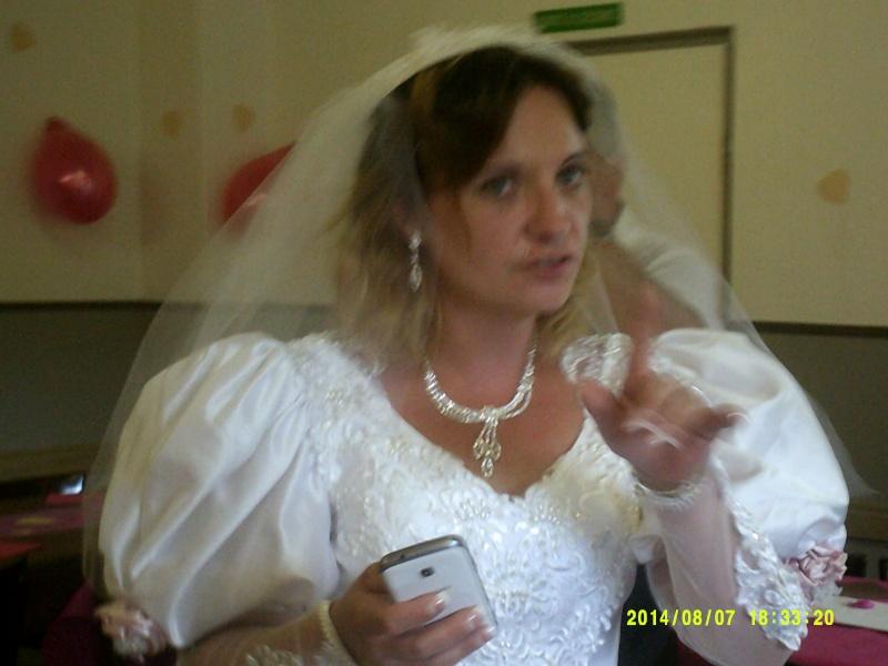 un beau mariage M2110
