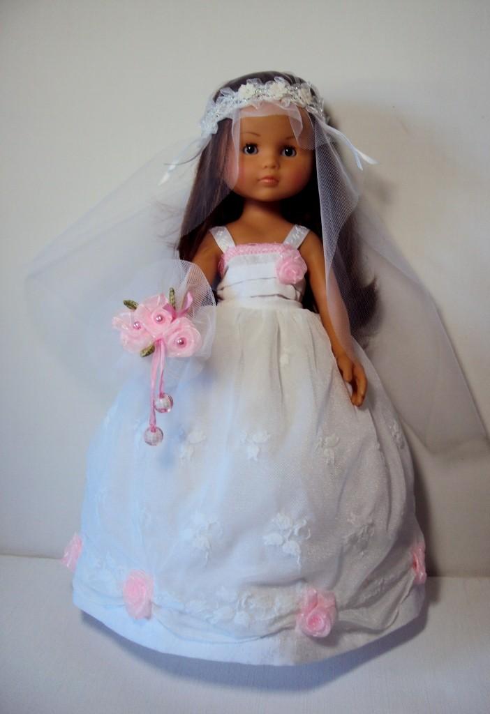 Les poupées mariées - Page 4 310010