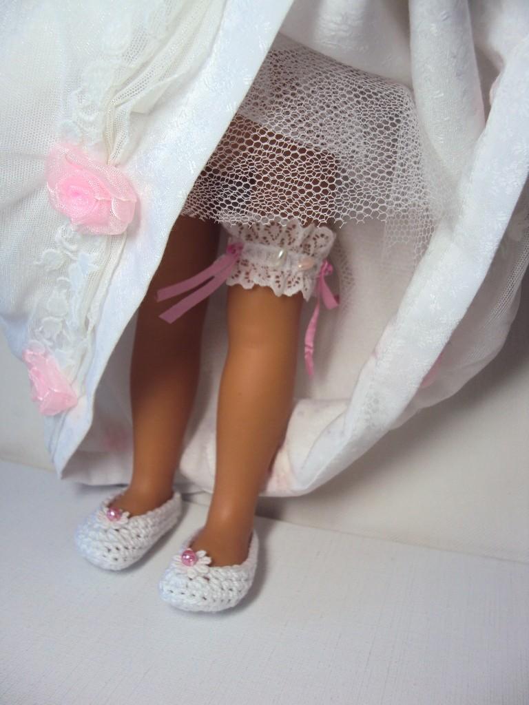 Les poupées mariées - Page 4 310110
