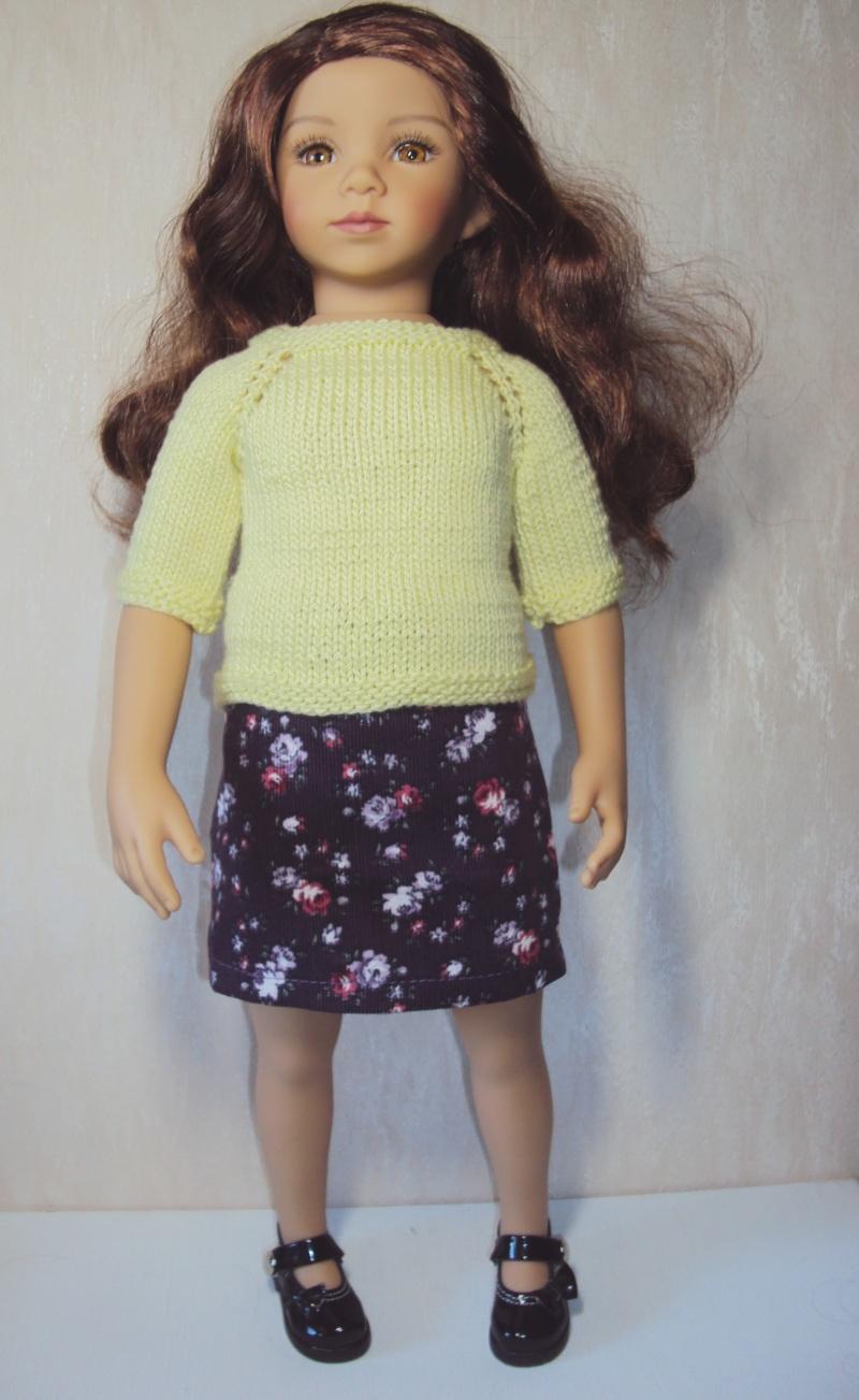 Une jupe pour Tanya Dsc05341