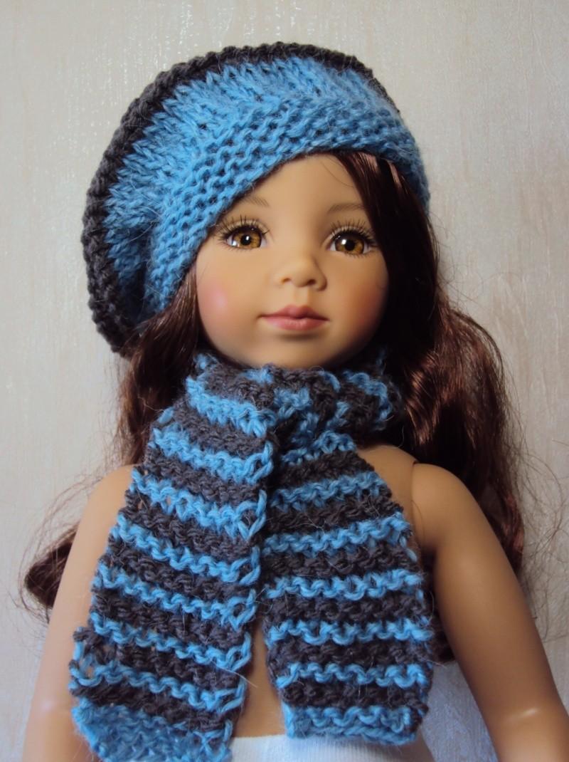 Un bonnet pour Tanya Dsc05732