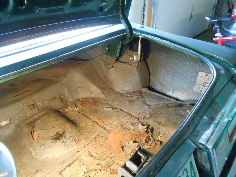 Trunk Rust-Repair Dscn0210