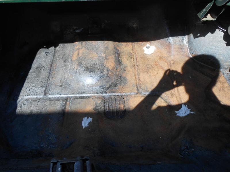 Trunk Rust-Repair Dscn0213