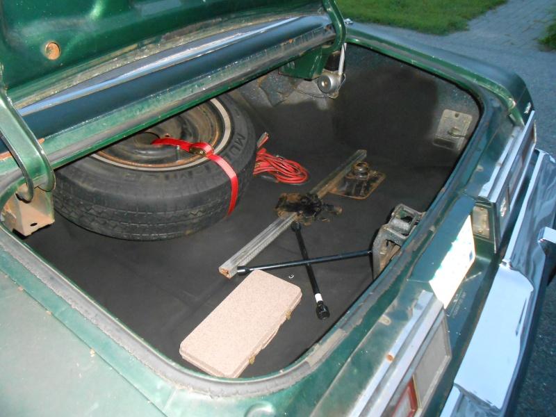 Trunk Rust-Repair Dscn0215