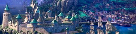 Descripción de Reinos 440x1112
