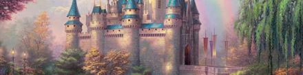 Descripción de Reinos 440x1115