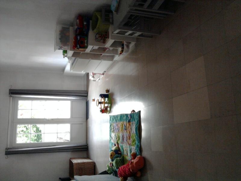 amenager un coin jeux dans mon salon Photo122