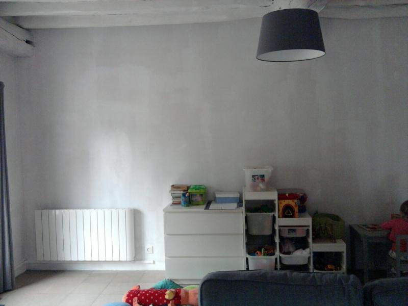 amenager un coin jeux dans mon salon Photo126