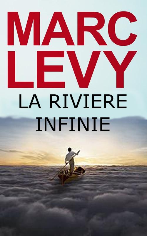 The Endless River, en attendant la sortie part 2 ! - Page 2 Marc-l10
