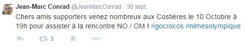 Tricard - Jean-Marc Conard - Page 13 2014-111