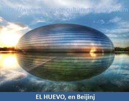 EL HUEVO SOLAR - Página 6 Egg11