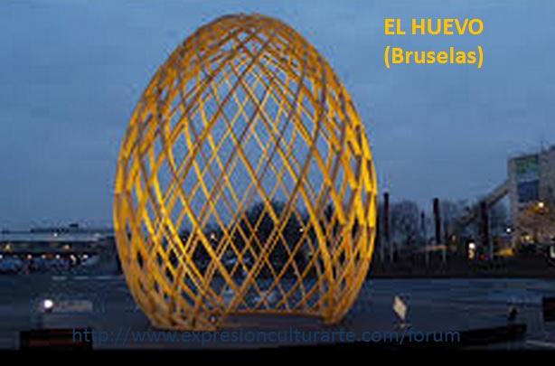 EL HUEVO SOLAR - Página 5 Egg13