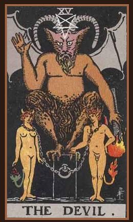 Lucifer es Jesus? - Página 4 Gaia-c12