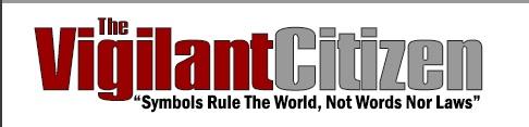 THE VIGILANT CITIZEN Rp11