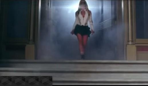 QUIERO IRME (I wanna go - Britney Spears) Sr15